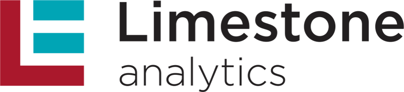 Limestone Analytics